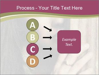 0000071765 PowerPoint Template - Slide 94
