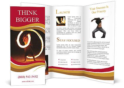 0000071766 Brochure Template