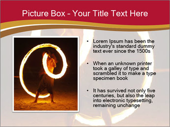 0000071766 PowerPoint Template - Slide 13