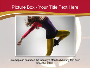 0000071766 PowerPoint Template - Slide 15
