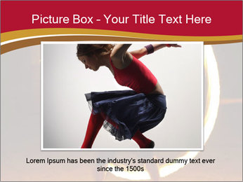 0000071766 PowerPoint Template - Slide 16