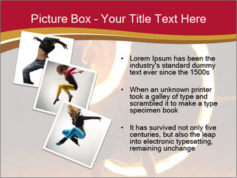 0000071766 PowerPoint Template - Slide 17