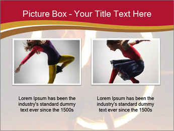 0000071766 PowerPoint Template - Slide 18