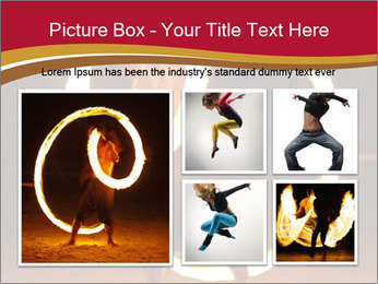 0000071766 PowerPoint Template - Slide 19