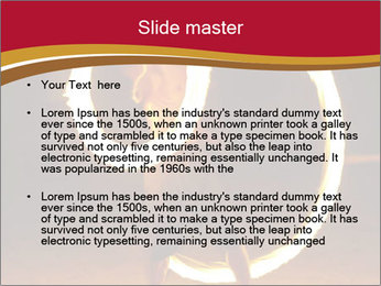 0000071766 PowerPoint Template - Slide 2