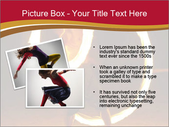 0000071766 PowerPoint Template - Slide 20
