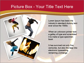 0000071766 PowerPoint Template - Slide 23