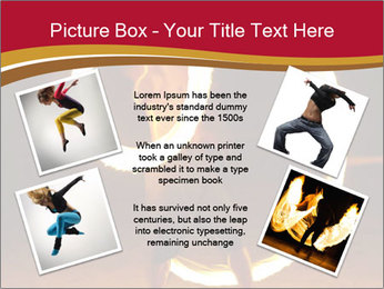 0000071766 PowerPoint Template - Slide 24
