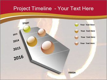 0000071766 PowerPoint Template - Slide 26