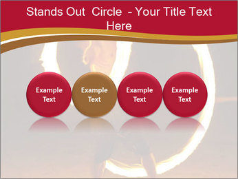 0000071766 PowerPoint Template - Slide 76