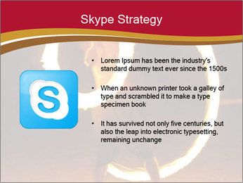 0000071766 PowerPoint Template - Slide 8