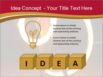 0000071766 PowerPoint Template - Slide 80