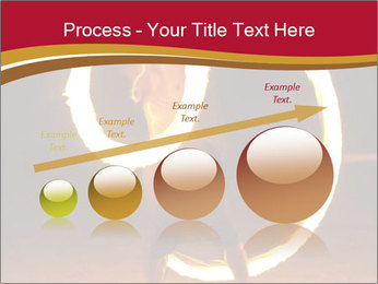 0000071766 PowerPoint Template - Slide 87