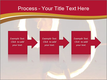 0000071766 PowerPoint Template - Slide 88