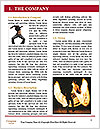 0000071766 Word Templates - Page 3