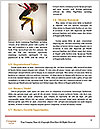0000071766 Word Templates - Page 4
