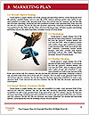 0000071766 Word Templates - Page 8