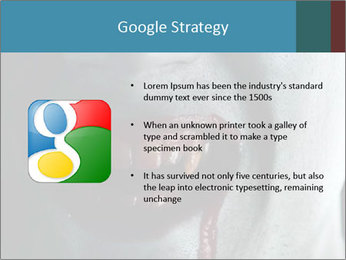 0000071767 PowerPoint Templates - Slide 10