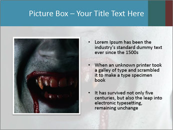 0000071767 PowerPoint Template - Slide 13