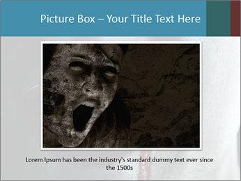 0000071767 PowerPoint Templates - Slide 15