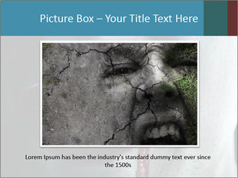 0000071767 PowerPoint Template - Slide 16