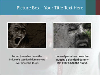 0000071767 PowerPoint Templates - Slide 18