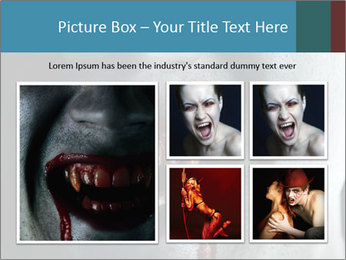 0000071767 PowerPoint Template - Slide 19