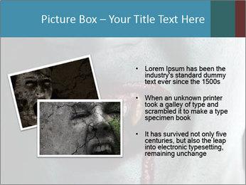 0000071767 PowerPoint Templates - Slide 20