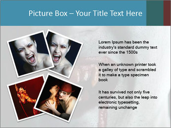 0000071767 PowerPoint Template - Slide 23