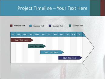 0000071767 PowerPoint Templates - Slide 25