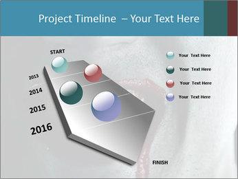 0000071767 PowerPoint Templates - Slide 26