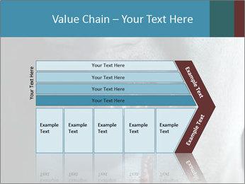 0000071767 PowerPoint Templates - Slide 27