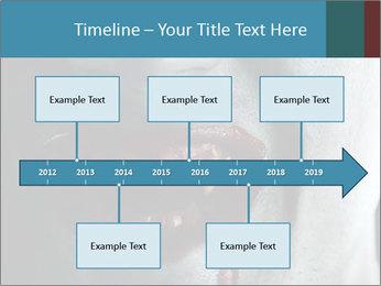 0000071767 PowerPoint Templates - Slide 28