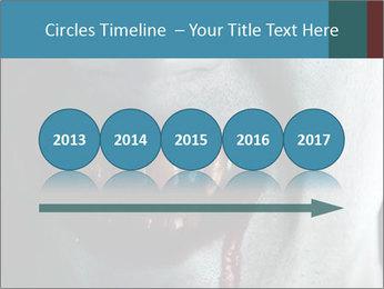 0000071767 PowerPoint Templates - Slide 29
