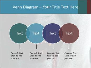 0000071767 PowerPoint Templates - Slide 32