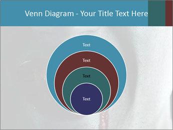 0000071767 PowerPoint Templates - Slide 34