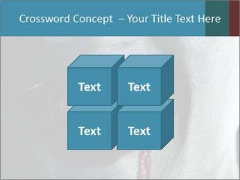 0000071767 PowerPoint Templates - Slide 39