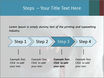 0000071767 PowerPoint Template - Slide 4