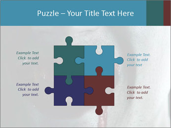 0000071767 PowerPoint Templates - Slide 43