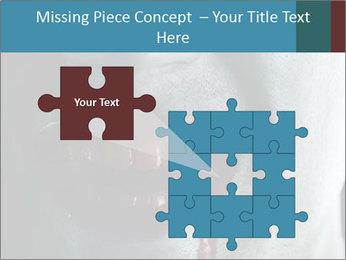 0000071767 PowerPoint Templates - Slide 45