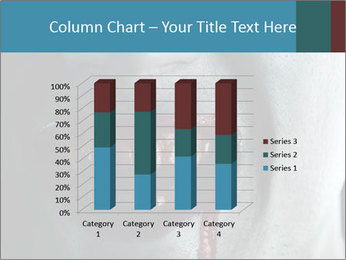 0000071767 PowerPoint Templates - Slide 50