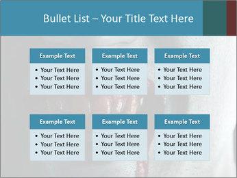 0000071767 PowerPoint Templates - Slide 56