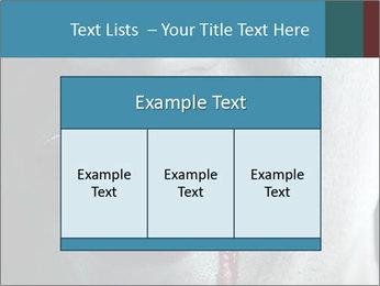 0000071767 PowerPoint Templates - Slide 59