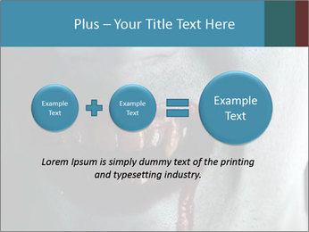 0000071767 PowerPoint Templates - Slide 75