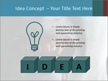0000071767 PowerPoint Template - Slide 80