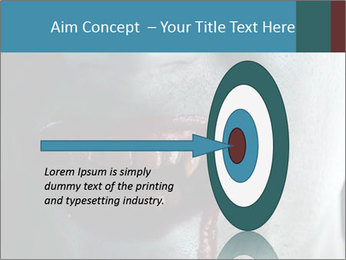 0000071767 PowerPoint Templates - Slide 83