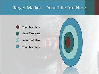 0000071767 PowerPoint Templates - Slide 84