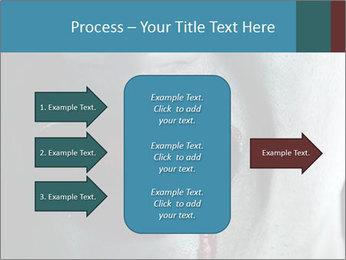 0000071767 PowerPoint Templates - Slide 85