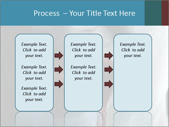 0000071767 PowerPoint Templates - Slide 86