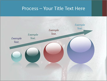 0000071767 PowerPoint Template - Slide 87